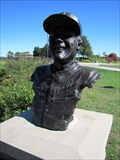 Image for George Brett - Springfield, Missouri