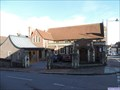 Image for St Pancras Lewes Church - High Street, Lewes, UK