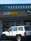 Image for Subway - Burlingame, CA