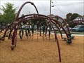 Image for Laurel Park Playground - Santa Cruz, California