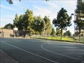 Image for Mendone Park basketball Court - Grover Beach, CA