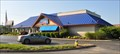 Image for IHOP Sevierville