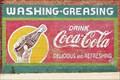 Image for Coca-Cola - Celina, TX