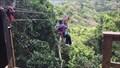 Image for Extreme Zip-Line - Roatan, Honduras