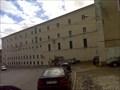 Image for Convento de Chelas - Lisboa, Portugal