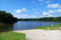 Image for Big Lake at Whetstone Creek CA - Williamsburg MO
