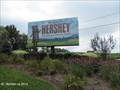 Image for Welcome to Hershey - The Sweetest Place on Earth - Hershey, PA