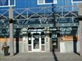 Image for L'Uzumaki   Sushi Bar & Grill  Baie-Comeau,Qc.Canada