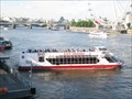Image for City Cruises Sightseeing  - London, England