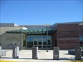 Image for Castro Valley Library - Castro Valley, CA