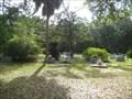 Image for Springhill Methodist Church - Traxler, FL