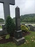 Image for Sacred Heart Cemetery Veterans' Memorial - Jeannette, Pennsylvania