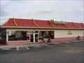 Image for McDonalds - Fishhawk Blvd - Lithia,FL