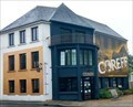 Image for Brasserie Coreff, Carhaix Plouguer, France