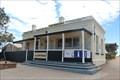 Image for Wallaroo post office (original) , SA, 5556