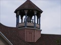 Image for Pine River School Bell - Pine River, WI