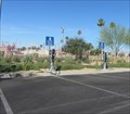 Image for North Las Vegas City Hall Chargers - North Las Vegas, NV