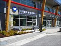 Image for Greater Victoria Public Library - Langford Heritage Branch - Langford, British Columbia, Canada