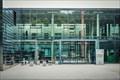 Image for CAESAR, Bonn, NRW, Germany