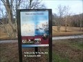 Image for Fate of the Flotilla Star-Spangled Banner National Historic Trail - Saint Leonard MD