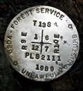 Image for T13S R9E S1 12 R10E S6 7 COR - Jefferson County, OR