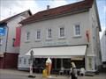 Image for Botega del Gelato - Nagold, Germany, BW