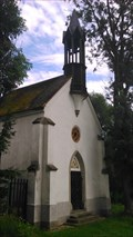 Image for Kaplicka sv. Donáta / Chapel of st. Donatus, Krenov