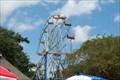 Image for Carousel Gardens Ferris Wheel - New Orleans, LA