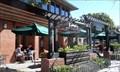 Image for Starbucks - Del Mar, CA