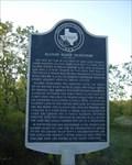 Image for Ellison Family Graveyard