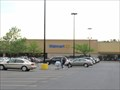 Image for Walmart McDonalds - Frederick Rd - Germantown, MD