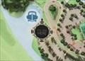 Image for Saratoga Springs Map (Cast Member Parking) - Lake Buena Vista, FL, USA