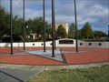 Image for Military Court of Honor Pavers - Largo, FL