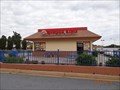 Image for Burger King - 506 Duncan Bypass - Union, SC