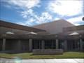 Image for Kerr McGee Center - Ridgecrest, CA