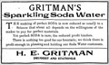 Image for Gritman Building -