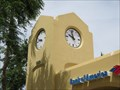 Image for Bank of America Town Clock - Tempe, Arizona