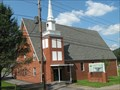 Image for Greenvale Missionary Baptist Church - Church Hill, TN