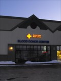 Image for American Red Cross Blood Center - Eau Claire, WI