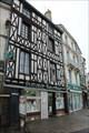 Image for Immeuble 2 rue du Marché-Notre-Dame - Poitiers, France