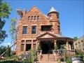 Image for Capitol Hill Mansion Bed and Breakfast Inn - Denver, CO