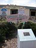 Image for Upham Beach Park - St Pete Beach, FL