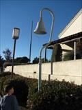 Image for El Camino Real Bell - Main Street - Ventura, CA