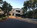 Image for Tri Valley YMCA - Pleasanton, CA