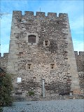 Image for Castelo de Terena - [Alandroal, Évora, Portugal]