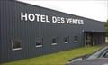 Image for Hôtel des Ventes de Boulogne sur Mer - Saint-Martin-Boulogne, France