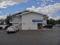 Image for Motel 6- Pet Friendly Motel -Elizabethtown, KY