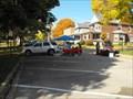 Image for Platteville Farmers' Market - Platteville, WI