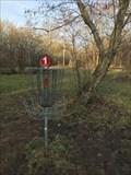 Image for Disc golf - Roskilde Ring - Roskilde, Danmark