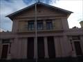 Image for Sale Magistrates' Court, Victoria, Australia